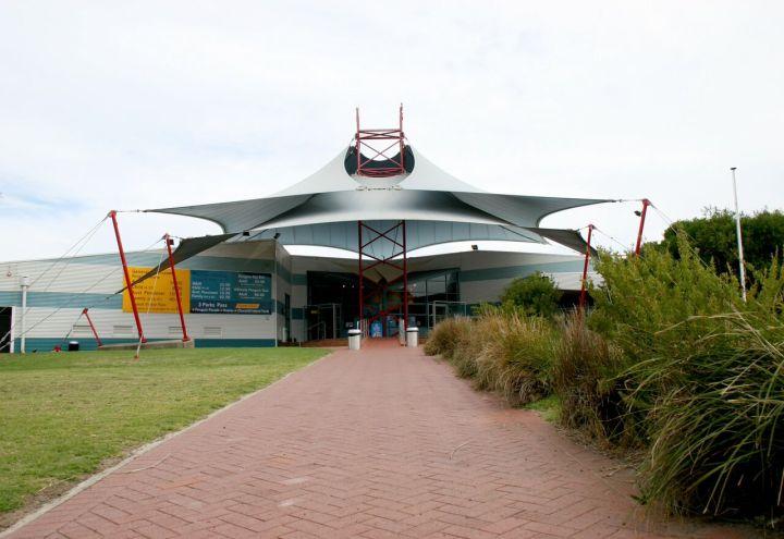 Visitor Centre 2.JPG
