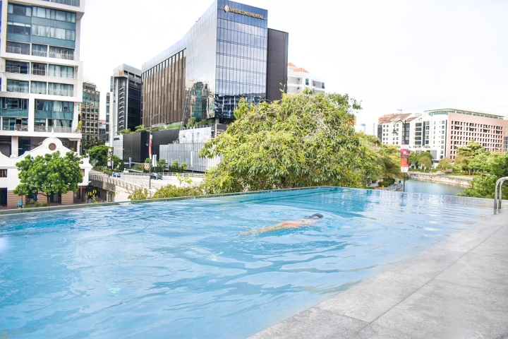 The Warehouse Hotel Singapore Outdoor Swimming Pool.jpg