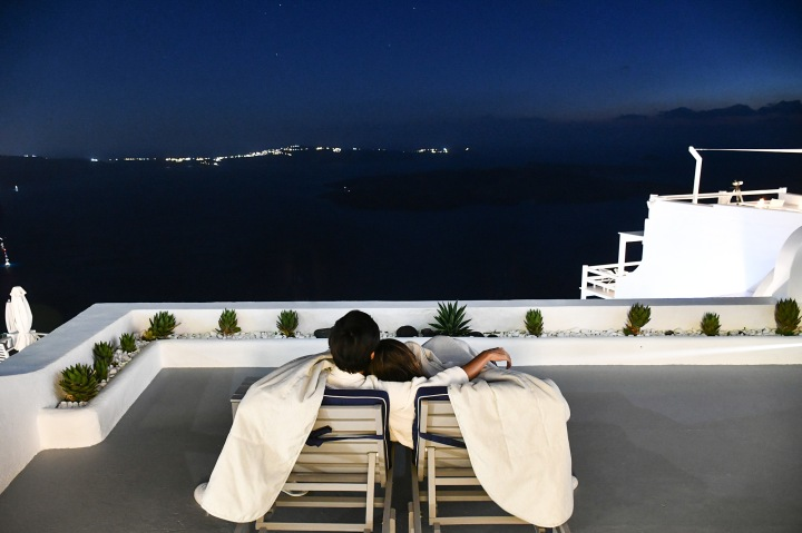 altana suites dinner stargazing.jpg