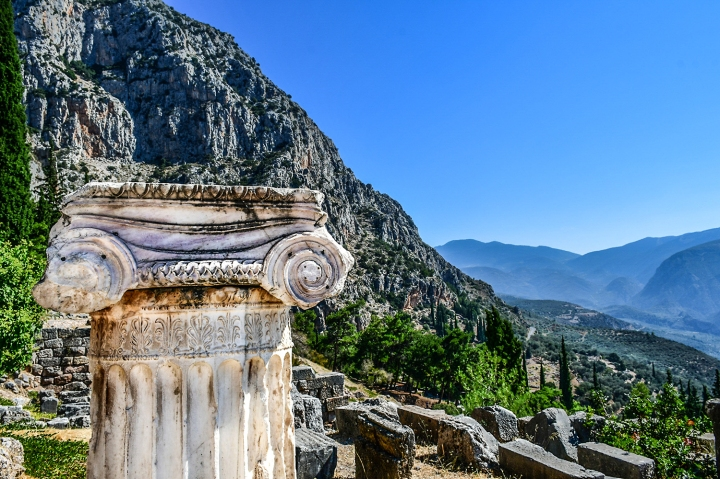 Changi Recommends delphi day tour_