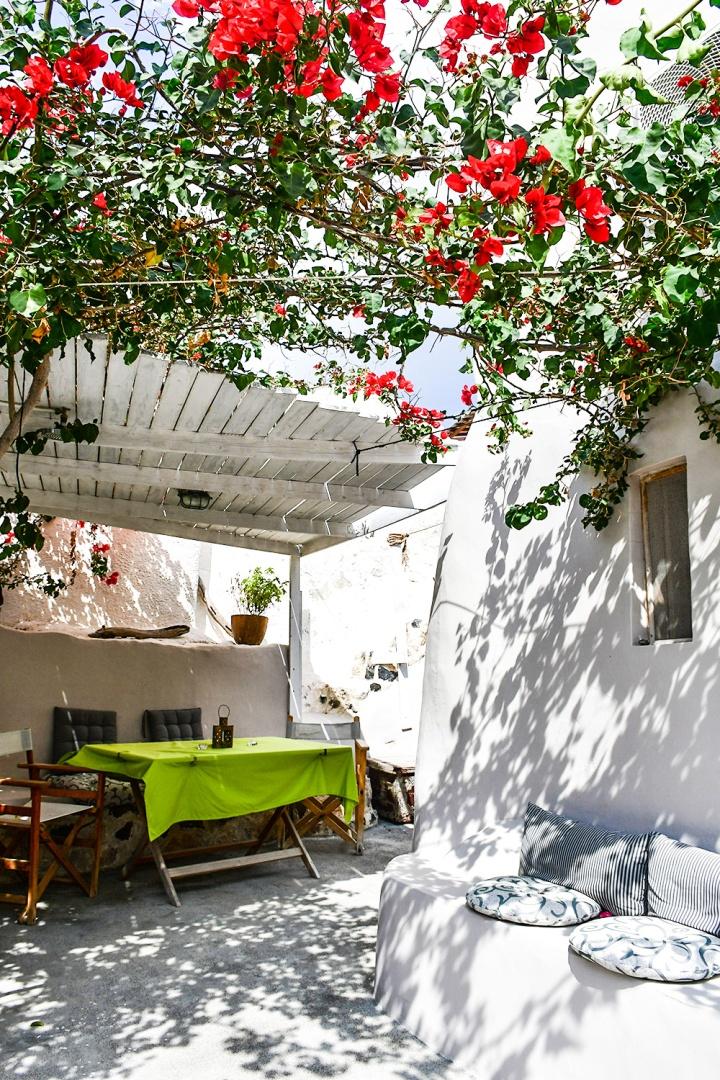 emporio cave villa house.jpg
