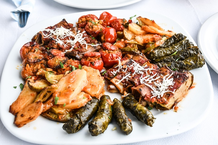 emporio traditional greek lunch.jpg