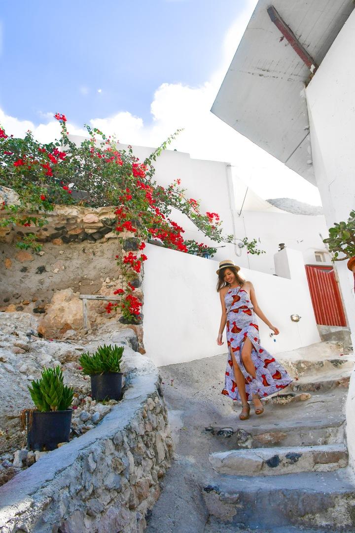 emporio village cave villa stroll.jpg