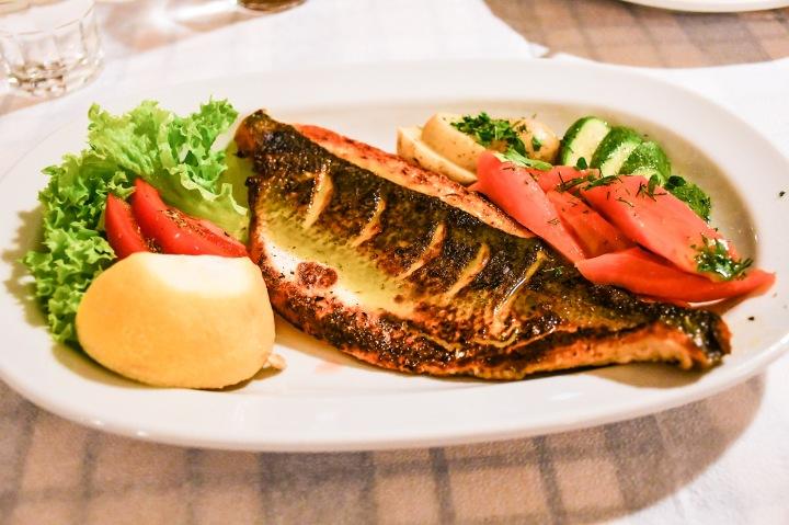 emporio village to psaraki restaurant fish.jpg