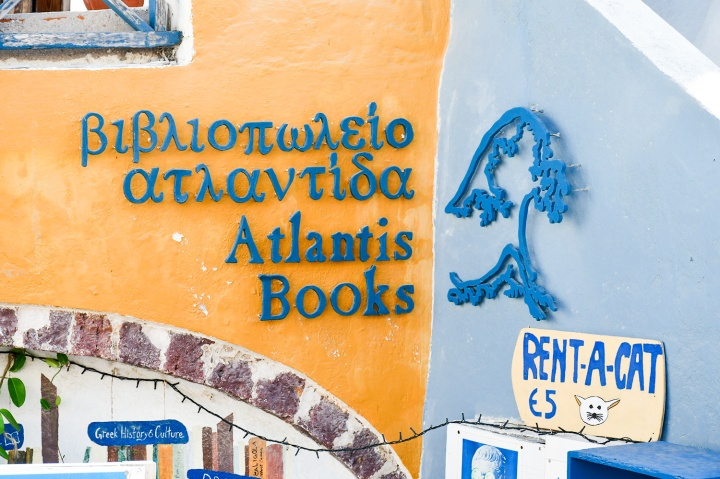 oia santorini expat bookstore.jpg