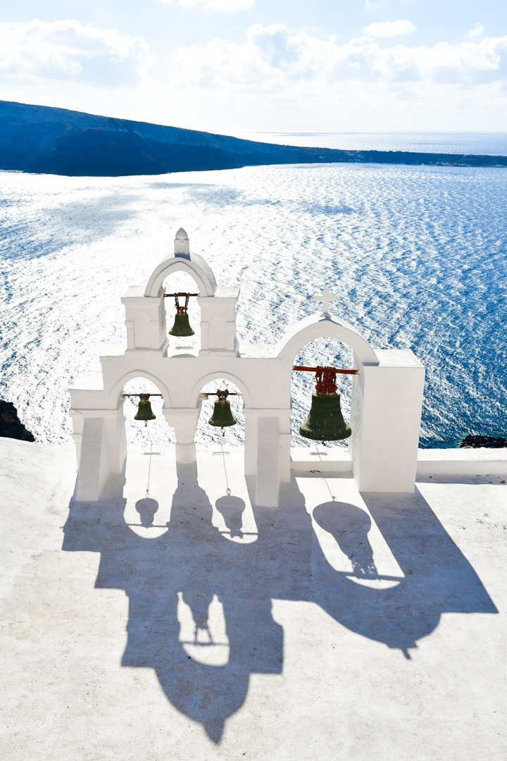 oia santorinin white bells.jpg