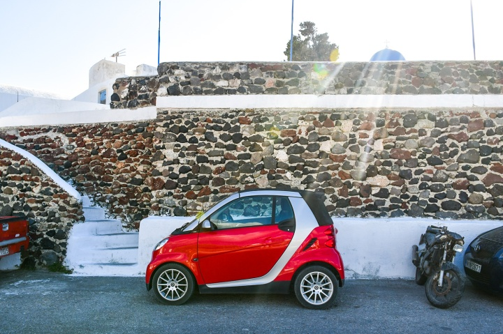 santorini smart car rental mini.jpg